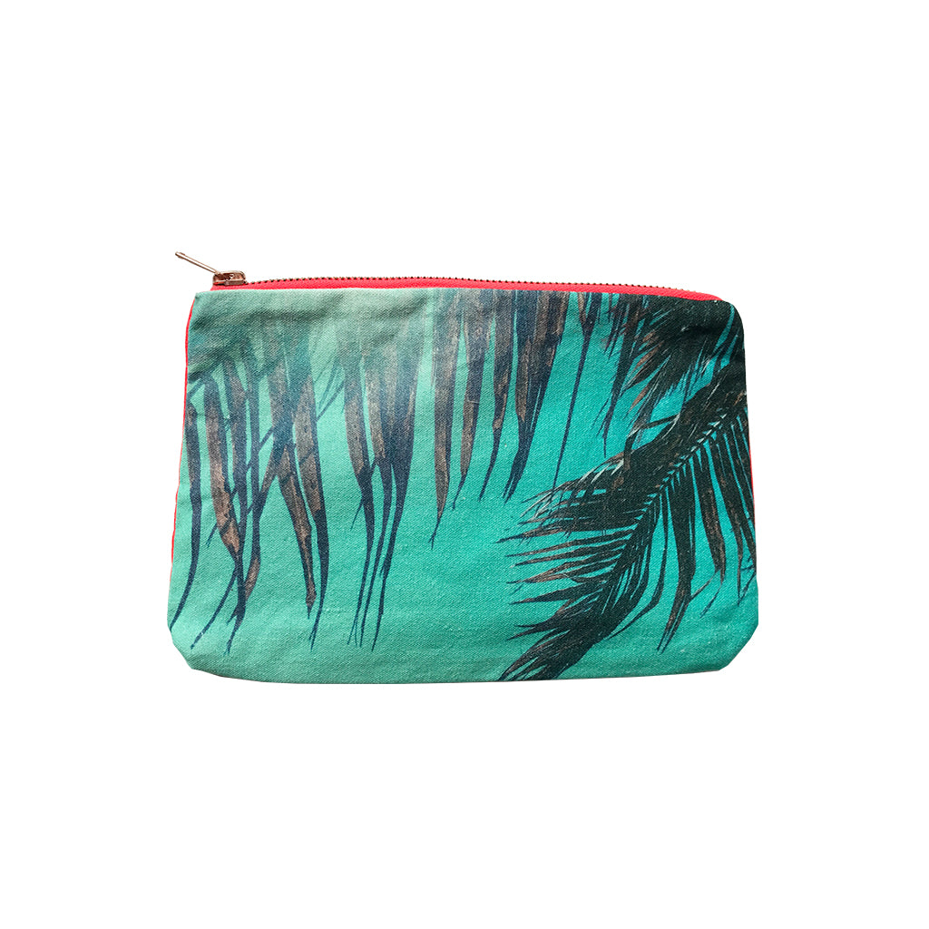 Tulum Baby Pouch
