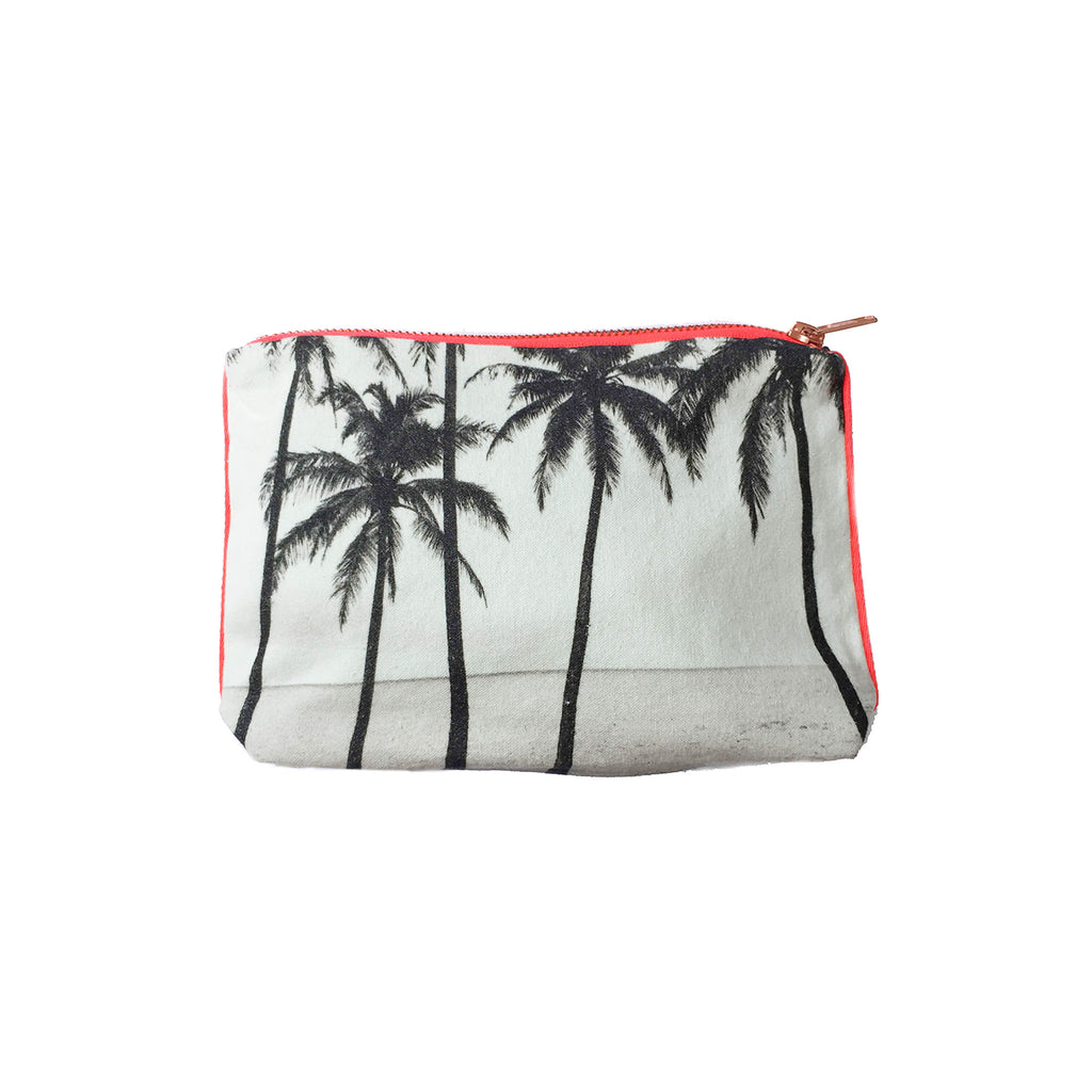 Kalapana Baby Pouch
