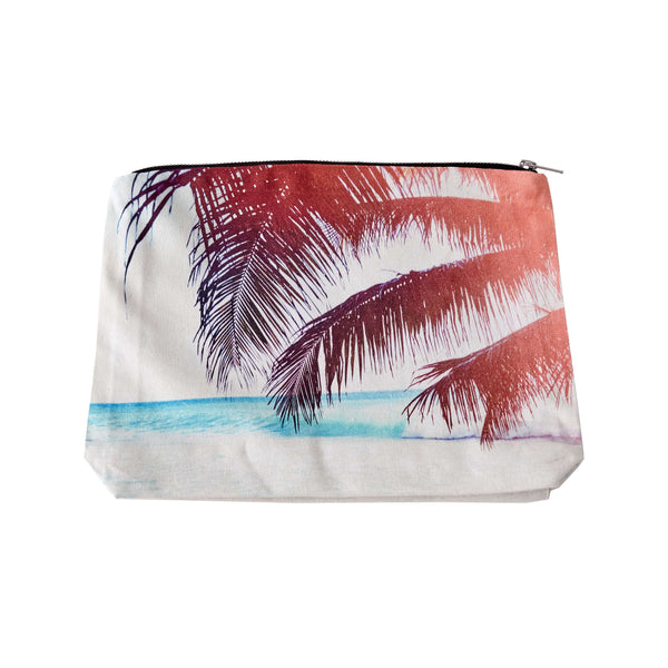 Point Break Pouch