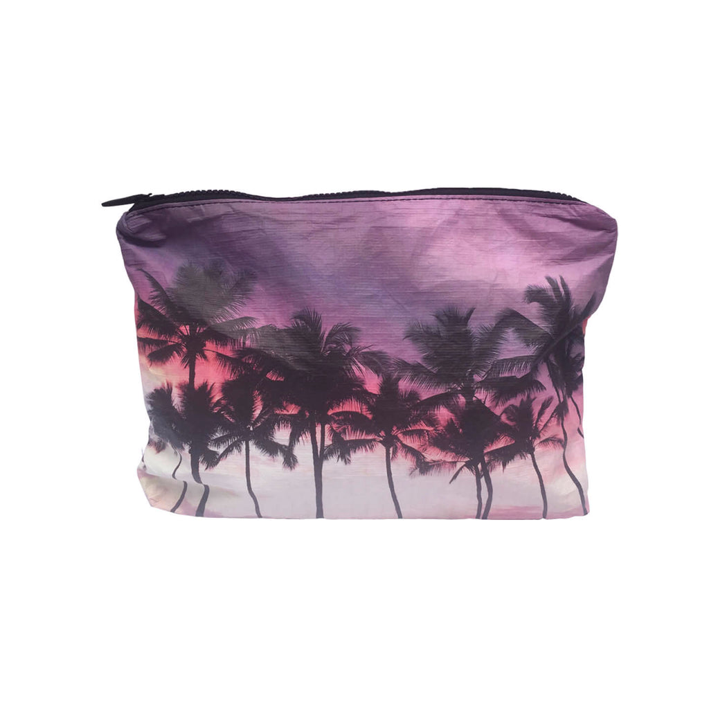 Wailea Mid-Size Wet-Dry Pouch