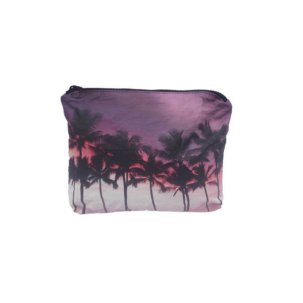 Small Wailea Wet-Dry Pouch