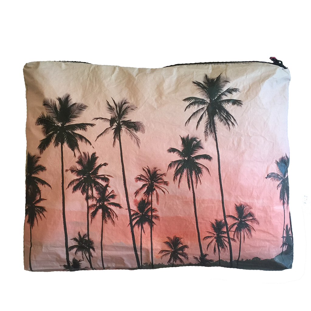 Max Tangalle Beach Wet-Dry Pouch