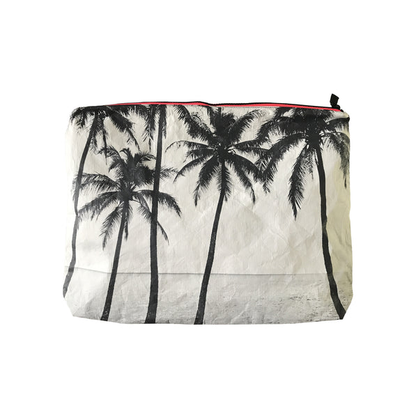 Mid-Size Kalapana Wet-Dry Pouch