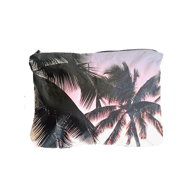 Mid-Size Makaha Wet-Dry Pouch