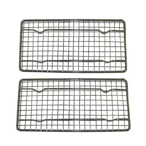 True Craftware Cooling Rack - 4 1/4