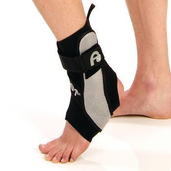 Aircast A60 Ankle Support - Artxmedical