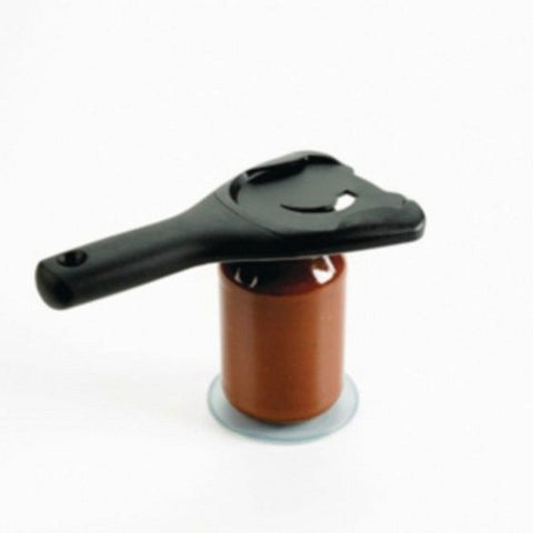 Good Grips 081505064 Jar Opener - Artxmedical