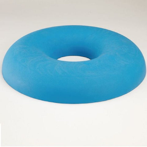 memory Foam Cushion Ring