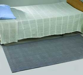 AliMed SafeSide Fall Mat, Bi-Fold - Artxmedical