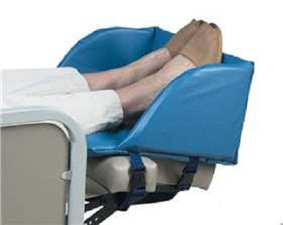 Geri-Chair Foot Cradle
