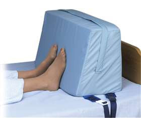 SkiL-Care 554040 Bed Foot Support - Artxmedical