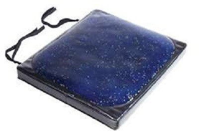 SkiL-Care Starry Night Cushion - Artxmedical