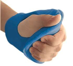 Ventopedic Palm Protector - Artxmedical
