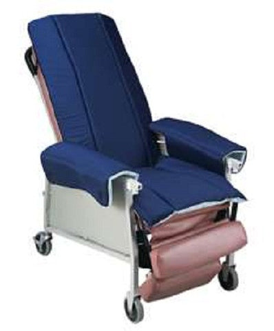 Geri-Chair Cozy Seat Without Leg rest