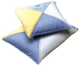 SkiL-Care Sensory Pillow - Artxmedical