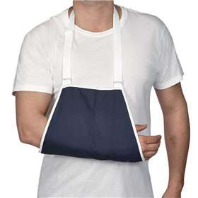 AliMed Open End Arm Sling - Artxmedical