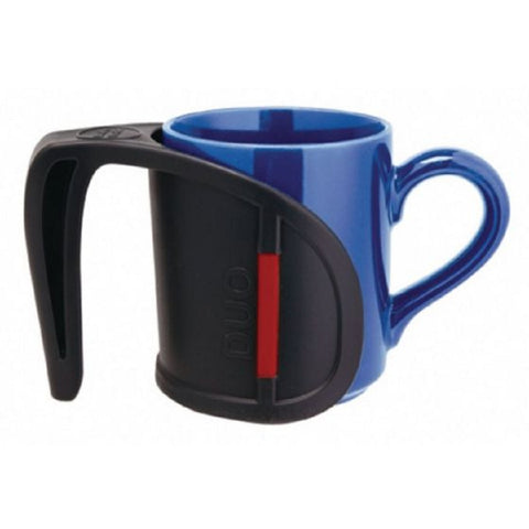 Vivi DUO Cup Handle