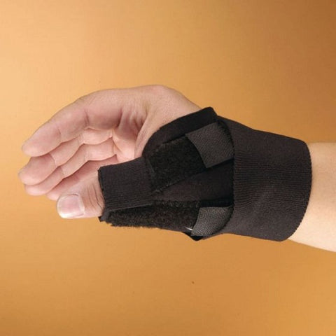Santa Barbara Thumb Splint