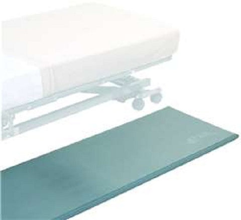 Bedside Safety Fall Mat