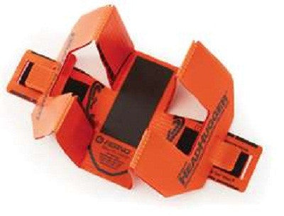 Ferno HeadHugger Disposable Head Immobilizers