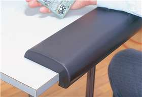 AliMed Deluxe Edge Rest - Artxmedical