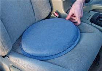 AliMed 79856 Swivel Cushion - Artxmedical