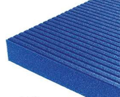 AliMed AIREX Professional Therapy and Exercise Mats, Hercules - Artxmedical