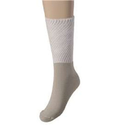 AliMed Holofiber Diabetic Socks - Artxmedical