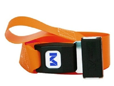 AliMed 711822 Push Button Strap - Artxmedical