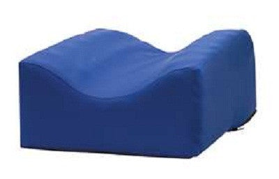 Ultra Pillow (Single Leg)