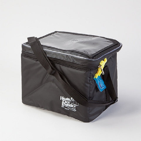 Envopak Lined Transport Bag Small