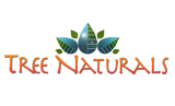 Tree Naturals Natural Hair products