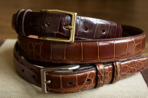 Fathers-day-gift-ideas-leather-belt