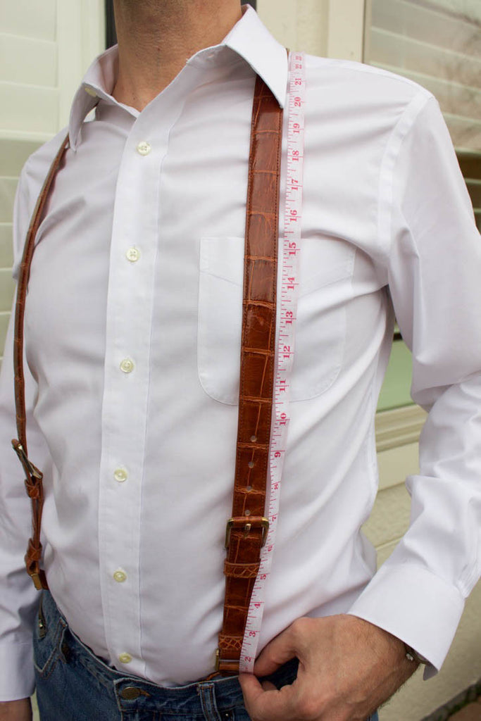 measuring-suspenders-size