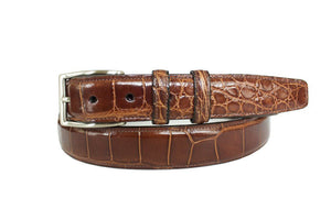 cognac-mens-alligator-belt