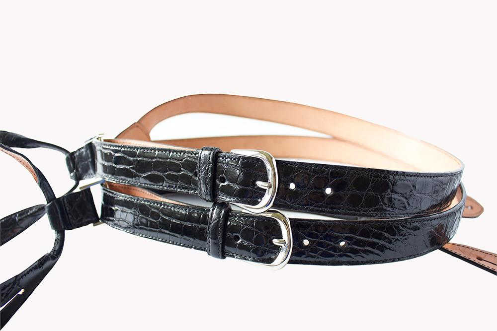 alligator-suspenders-mens