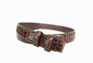 alligator-strap-for-tiffany-slider-buckle