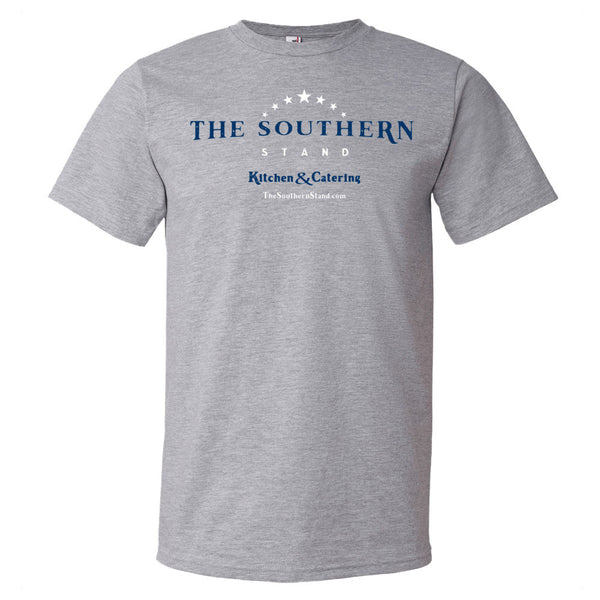 The Southern Stand :: Kitchen & Catering