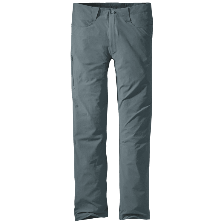 Outdoor Research MEN'S FERROSI PANTS™