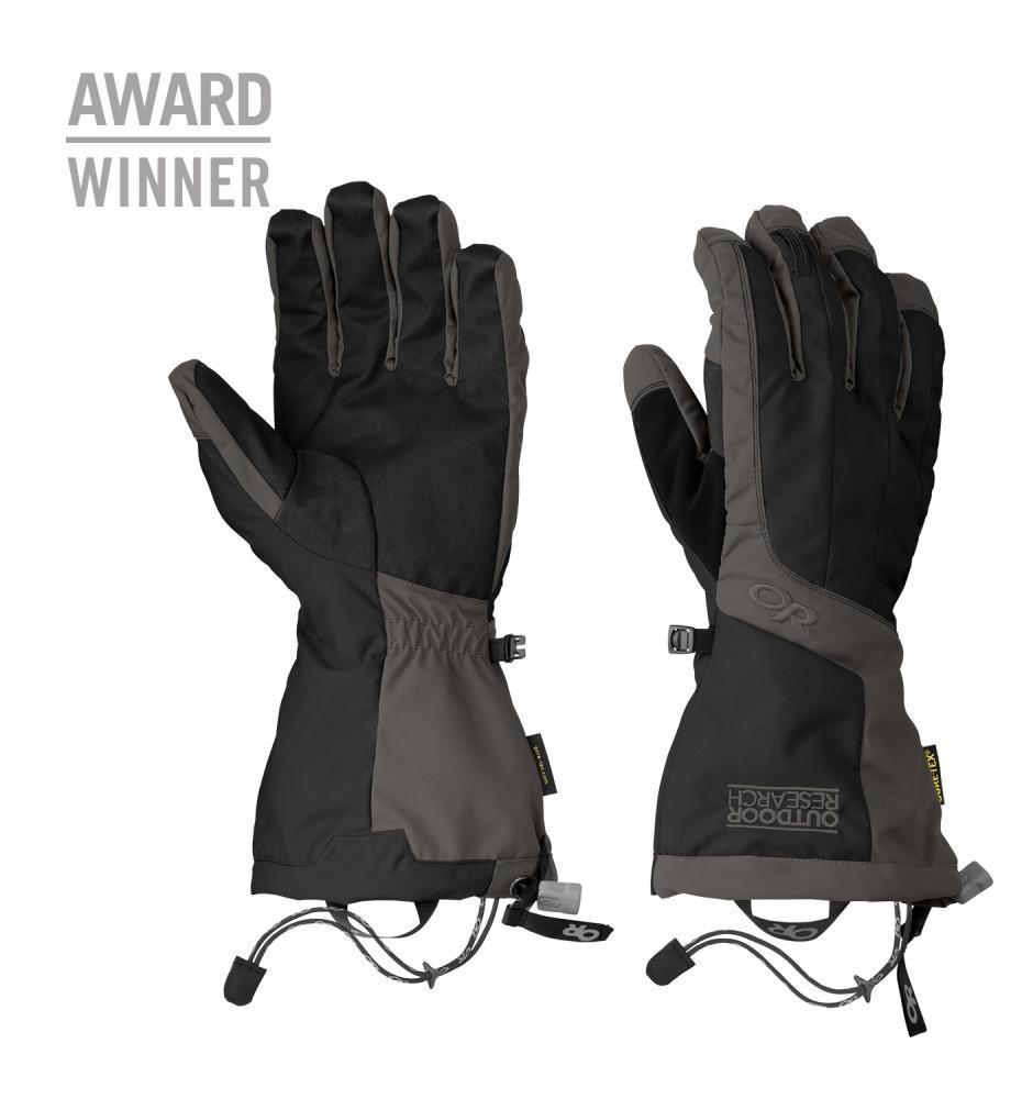 Outdoor Research MEN'S ARETE GLOVES™