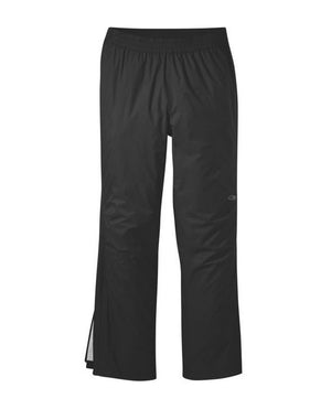 Outdoor Research Men's Apollo Rain Pant