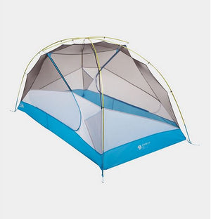 Mountain Hardwear Aspect™ 2 Tent