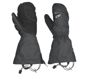 Outdoor Research Women's ALTI MITTS™