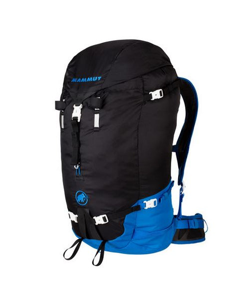 Mammut Trion Light 38+