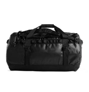 The North Face Base Camp Duffel—Large