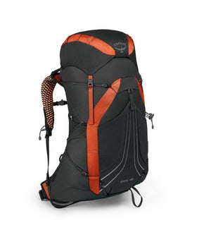 Osprey EXOS 48 Backpack