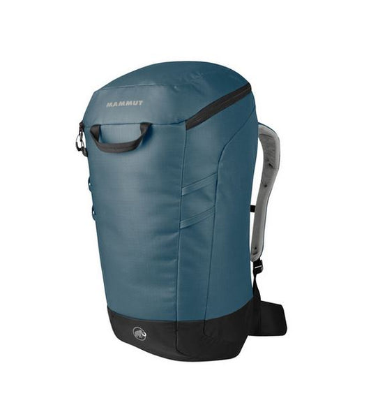 Mammut Neon Gear 45L Backpack