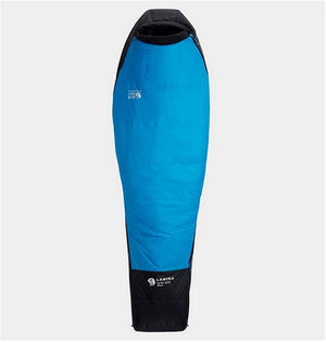 Mountain Hardwear Lamina™ 15F/-9C Sleeping Bag