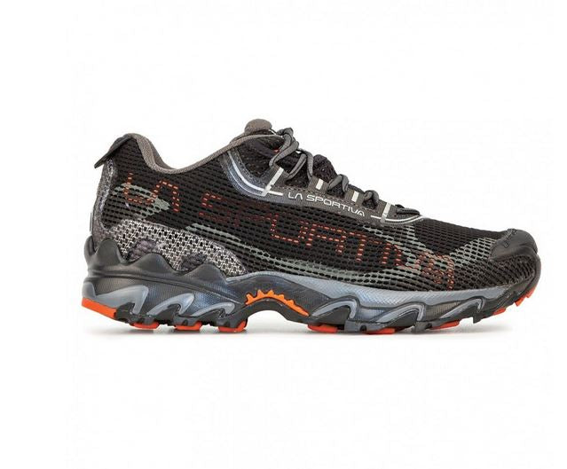 La Sportiva Men's Wildcat 2.0 GTX Mountain Running Shoe