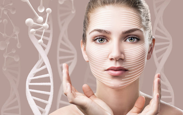5 Health Benefits of Collagen That Are Backed by Scienc